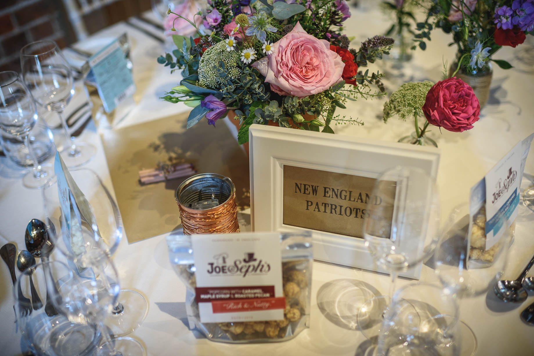 Gaynes Park wedding photography - Guy Collier Photography - Rachel and Jon (13 of 169)