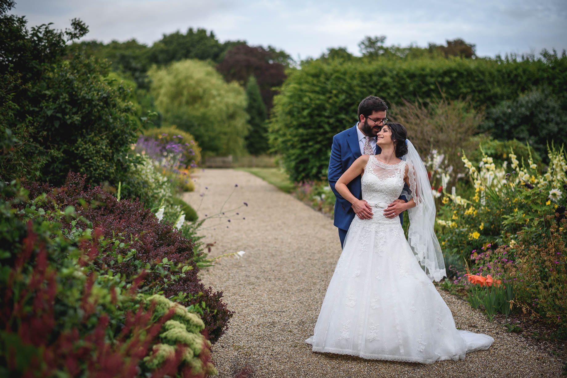 Gaynes Park wedding photography - Guy Collier Photography - Rachel and Jon (138 of 169)