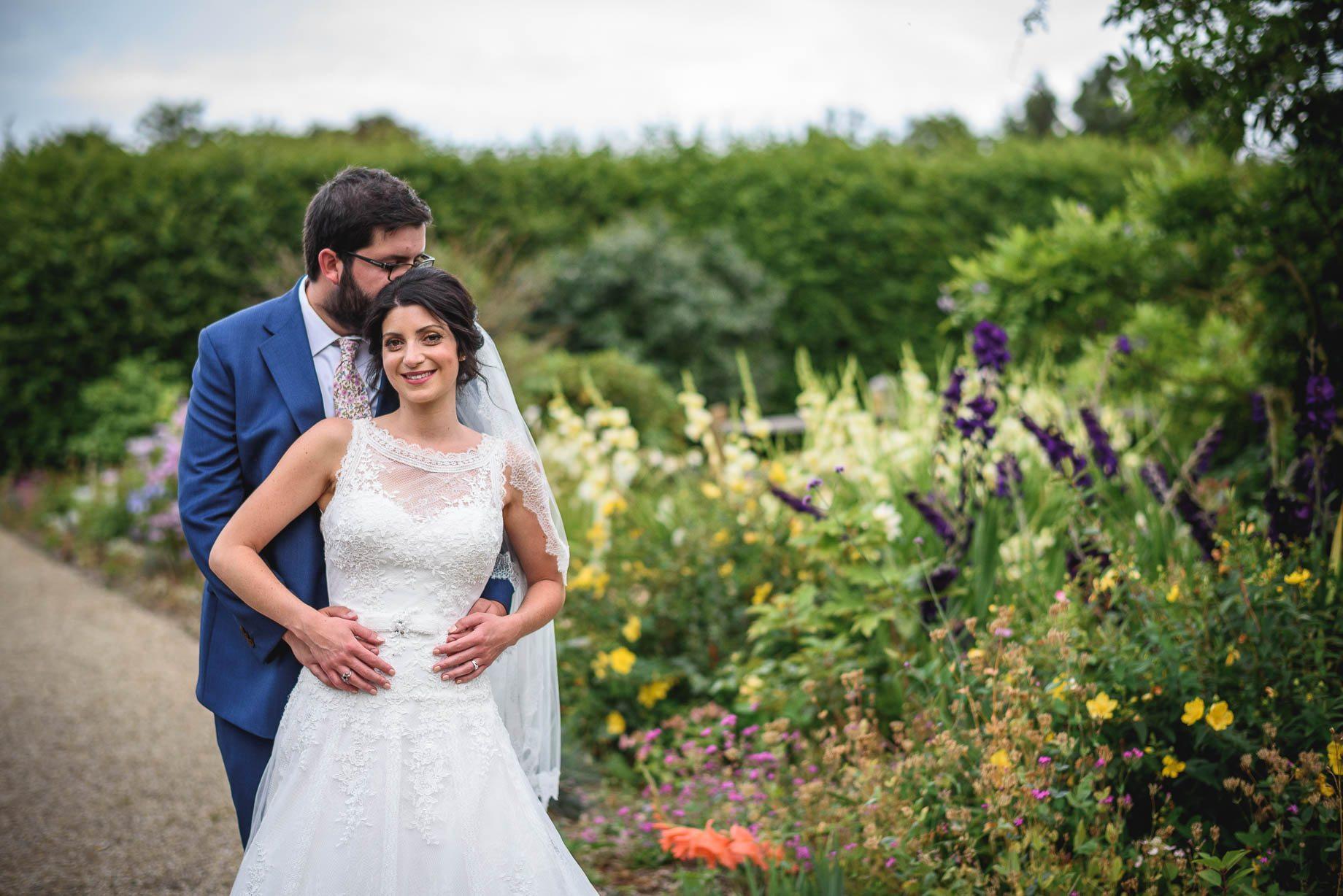 Gaynes Park wedding photography - Guy Collier Photography - Rachel and Jon (139 of 169)