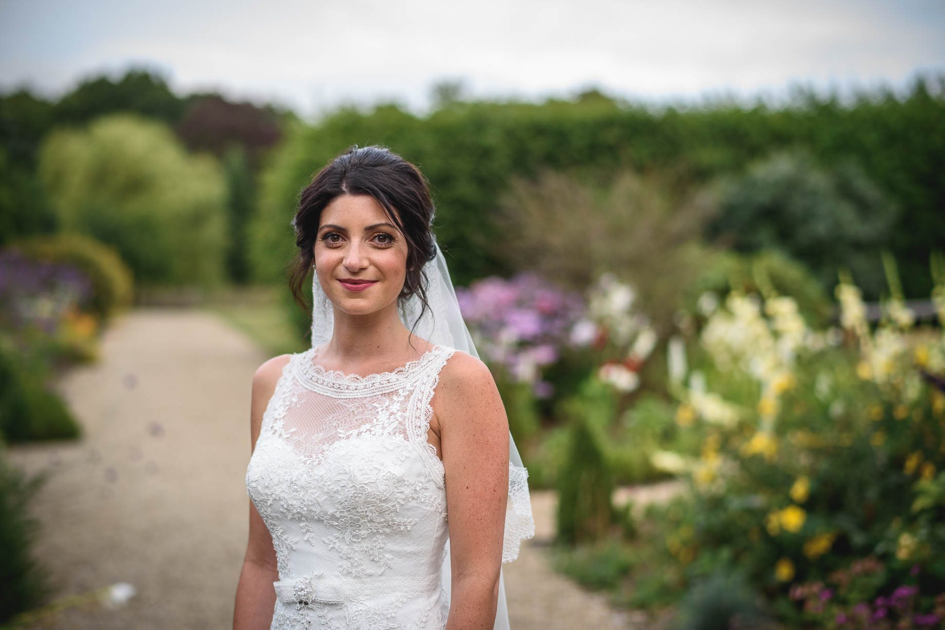 Gaynes Park wedding photography - Guy Collier Photography - Rachel and Jon (141 of 169)