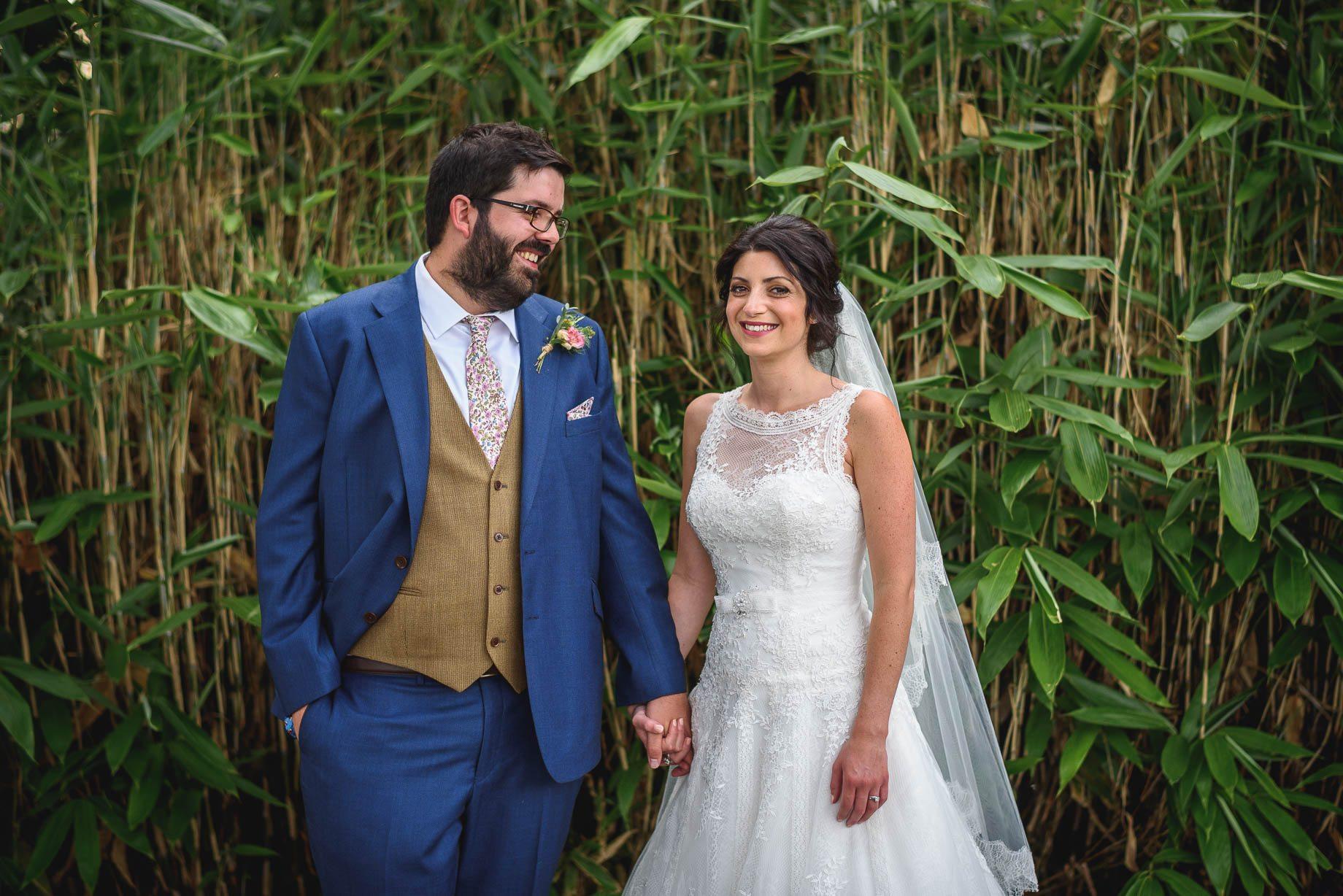 Gaynes Park wedding photography - Guy Collier Photography - Rachel and Jon (145 of 169)