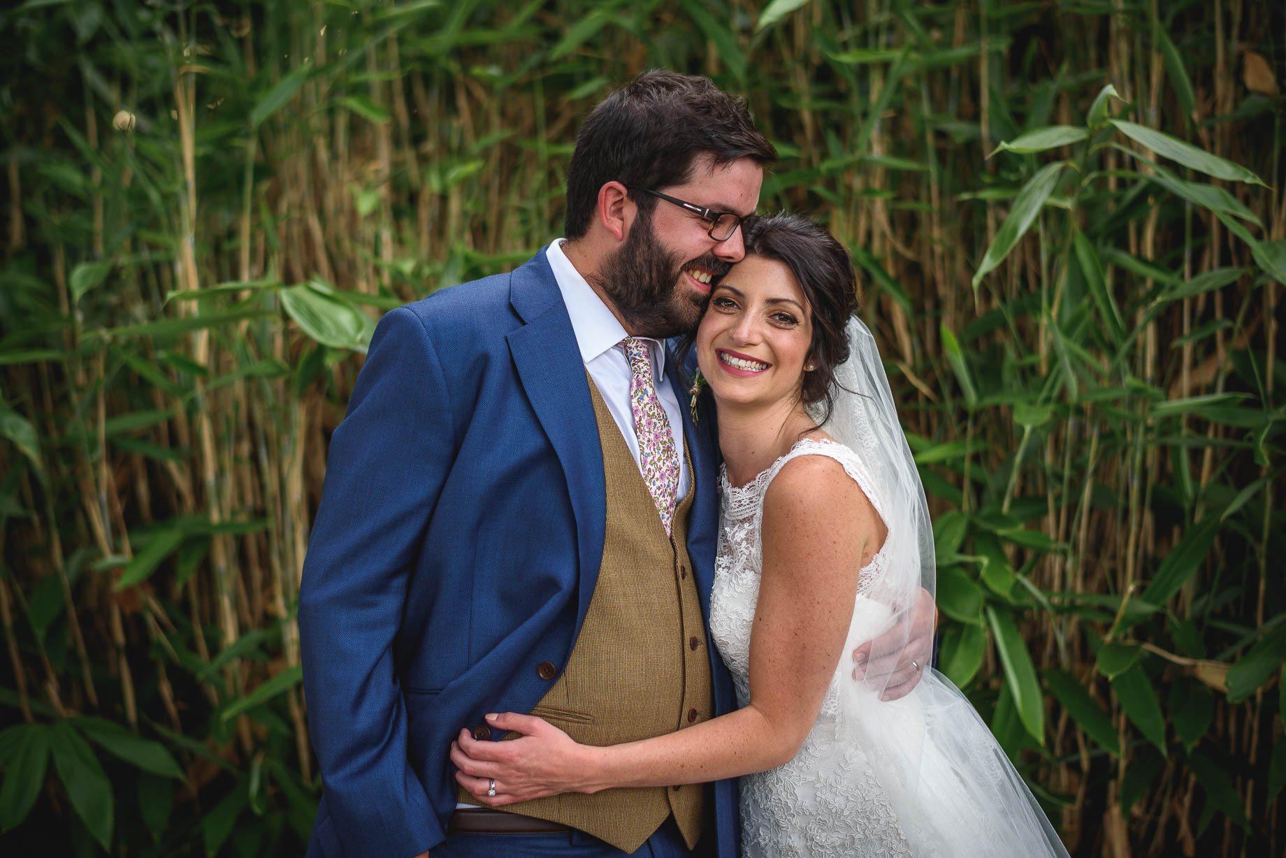 Gaynes Park wedding photography - Guy Collier Photography - Rachel and Jon (146 of 169)