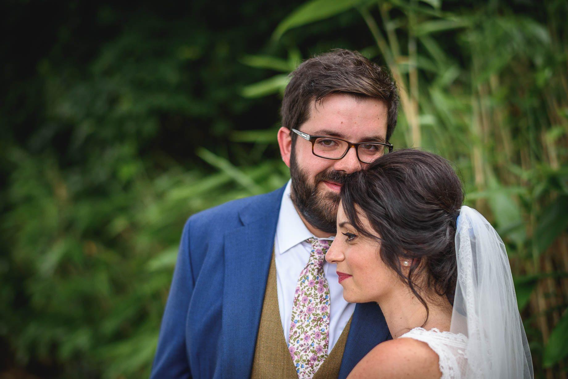 Gaynes Park wedding photography - Guy Collier Photography - Rachel and Jon (148 of 169)