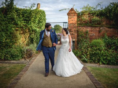 Gaynes Park wedding photography - Guy Collier Photography - Rachel and Jon