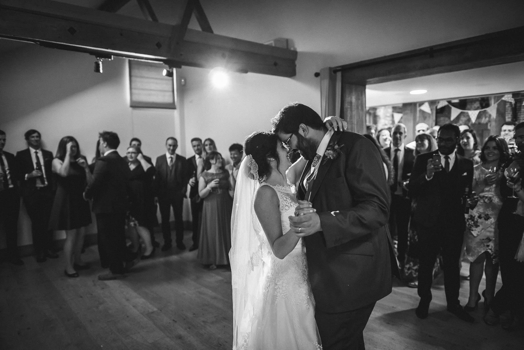 Gaynes Park wedding photography - Guy Collier Photography - Rachel and Jon (160 of 169)