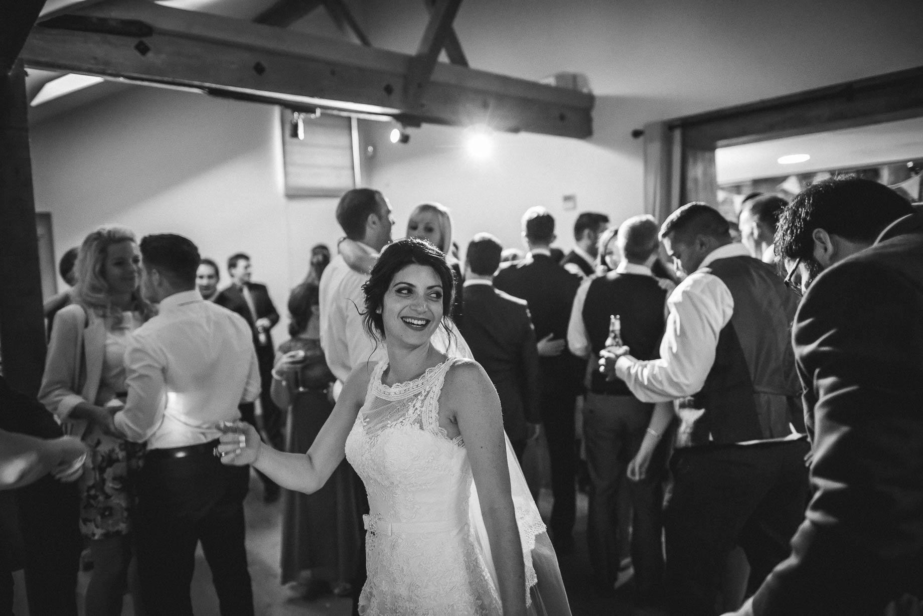 Gaynes Park wedding photography - Guy Collier Photography - Rachel and Jon (167 of 169)
