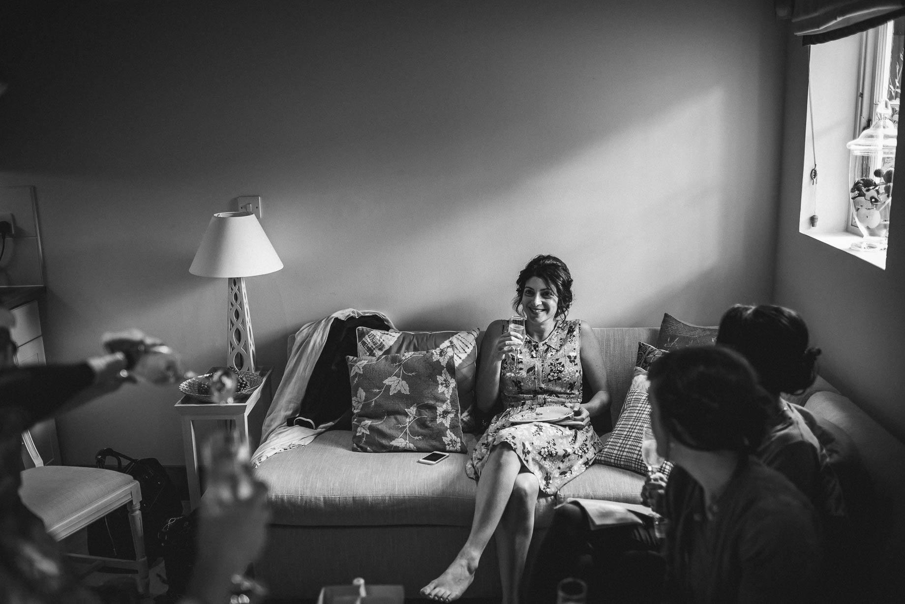 Gaynes Park wedding photography - Guy Collier Photography - Rachel and Jon (18 of 169)