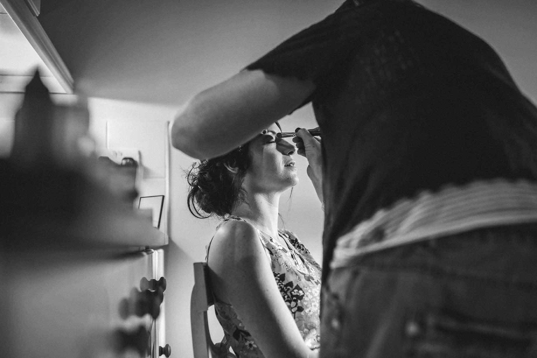 Gaynes Park wedding photography - Guy Collier Photography - Rachel and Jon (25 of 169)