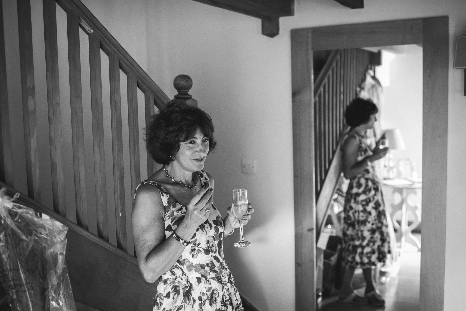 Gaynes Park wedding photography - Guy Collier Photography - Rachel and Jon (26 of 169)