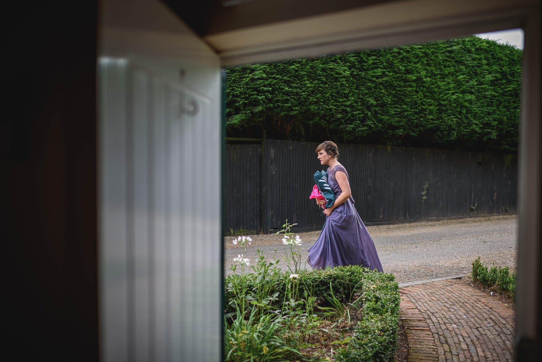 Gaynes Park wedding photography - Guy Collier Photography - Rachel and Jon (35 of 169)