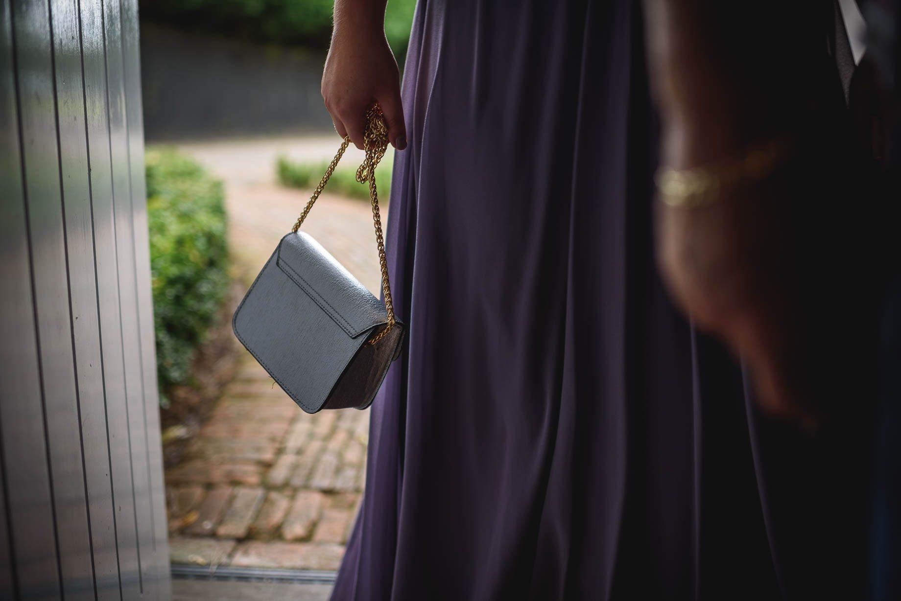 Gaynes Park wedding photography - Guy Collier Photography - Rachel and Jon (38 of 169)