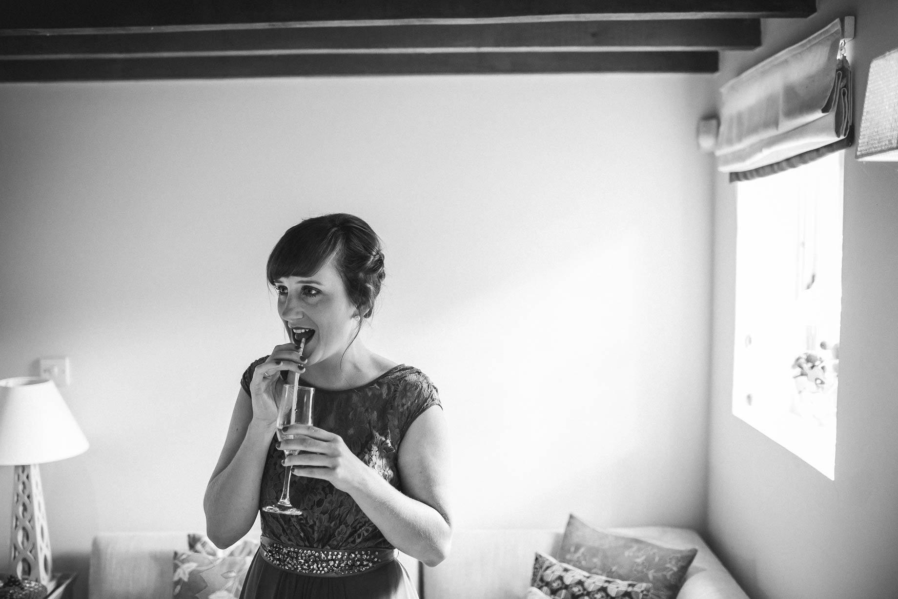 Gaynes Park wedding photography - Guy Collier Photography - Rachel and Jon (41 of 169)