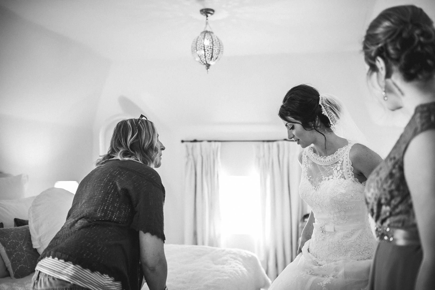 Gaynes Park wedding photography - Guy Collier Photography - Rachel and Jon (49 of 169)
