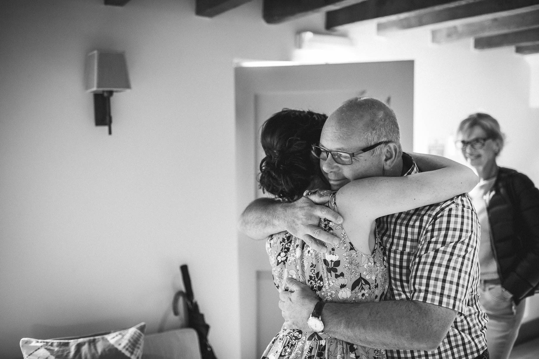 Gaynes Park wedding photography - Guy Collier Photography - Rachel and Jon (5 of 169)
