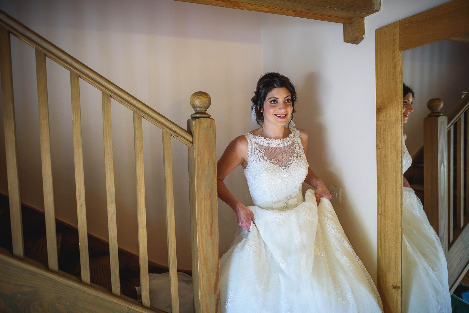 Gaynes Park wedding photography - Guy Collier Photography - Rachel and Jon (51 of 169)