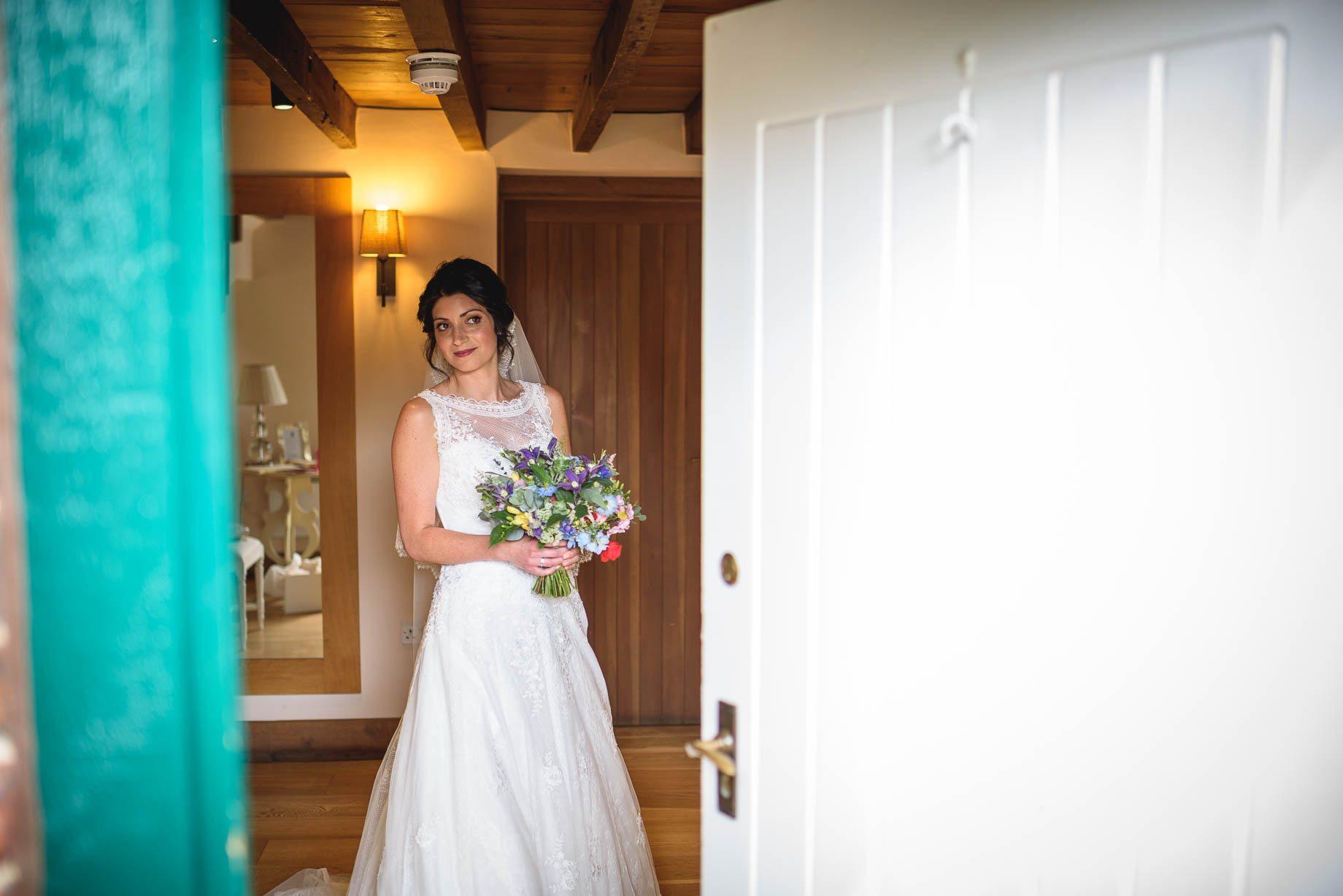 Gaynes Park wedding photography - Guy Collier Photography - Rachel and Jon (53 of 169)