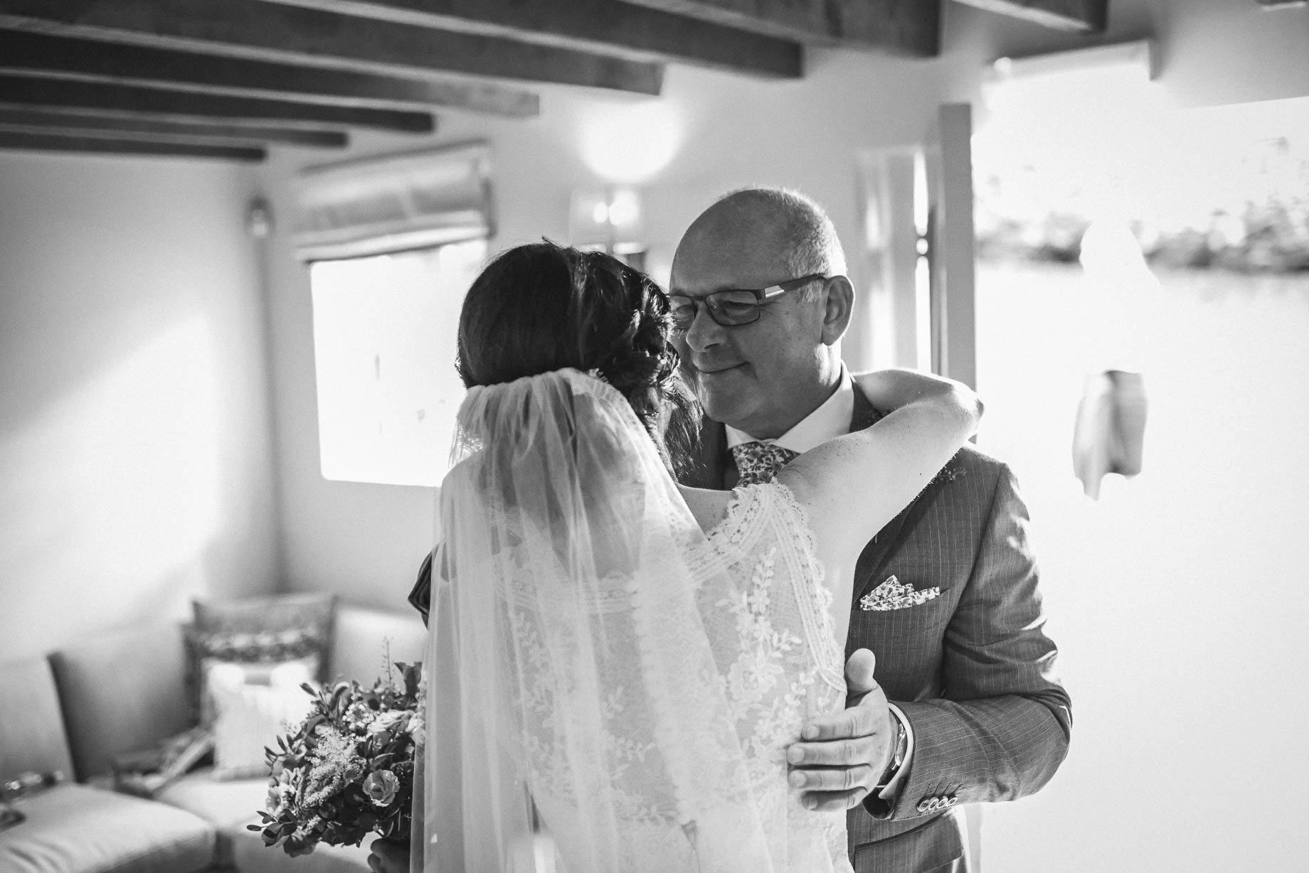 Gaynes Park wedding photography - Guy Collier Photography - Rachel and Jon (55 of 169)