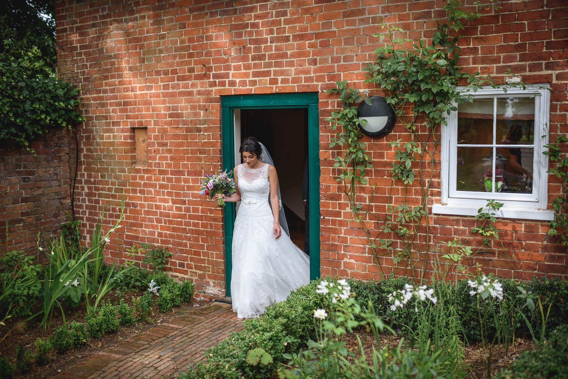 Gaynes Park wedding photography - Guy Collier Photography - Rachel and Jon (57 of 169)