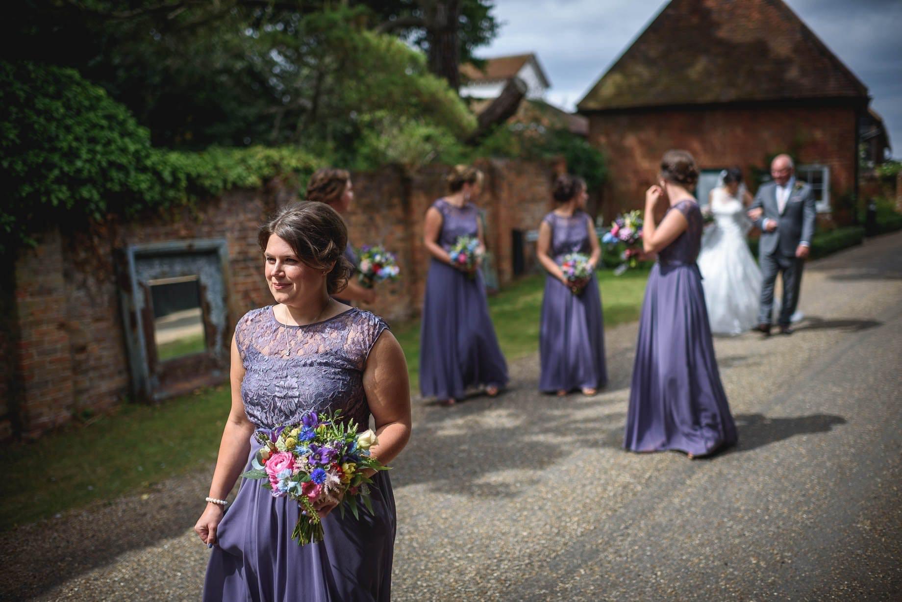 Gaynes Park wedding photography - Guy Collier Photography - Rachel and Jon (58 of 169)