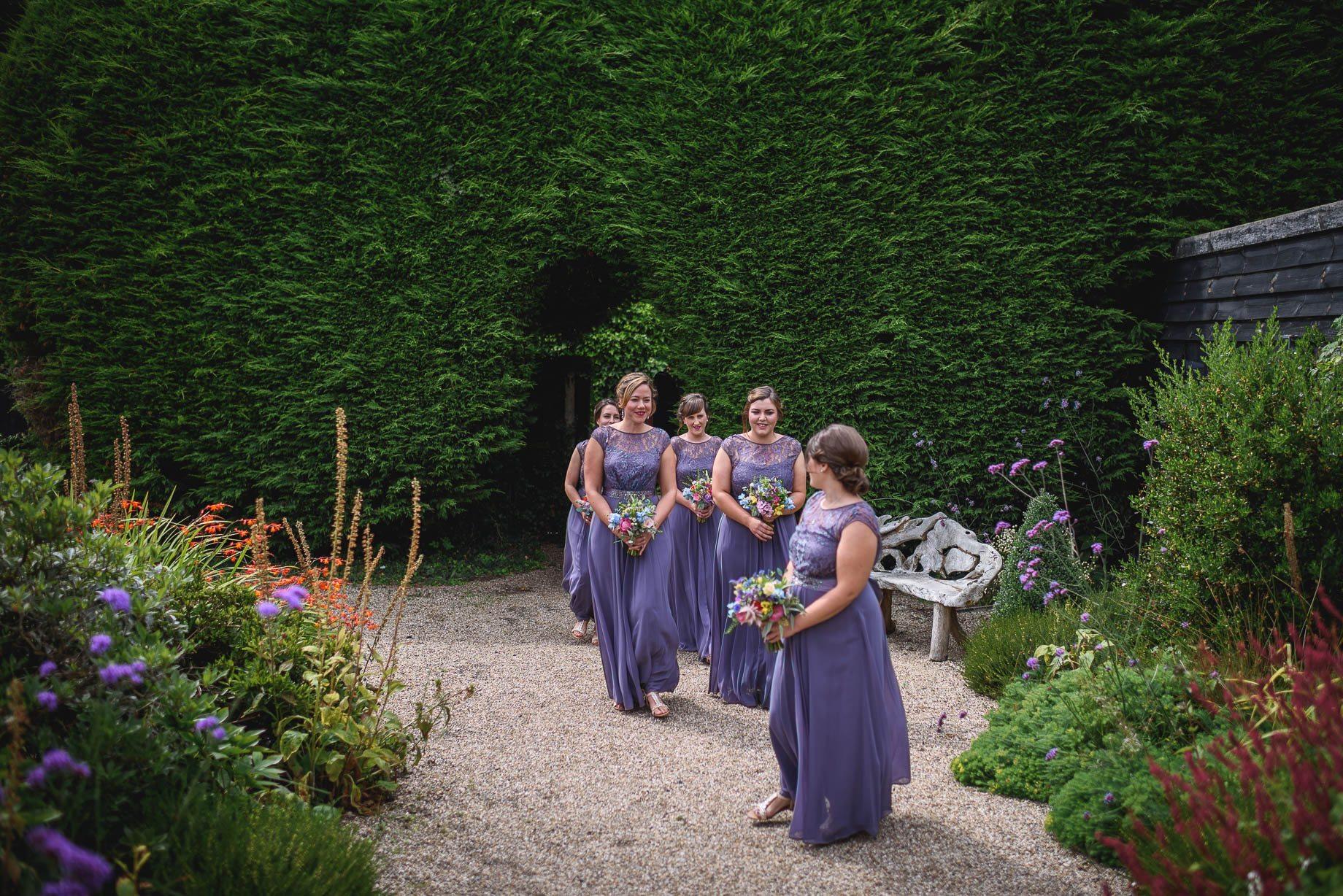 Gaynes Park wedding photography - Guy Collier Photography - Rachel and Jon (60 of 169)
