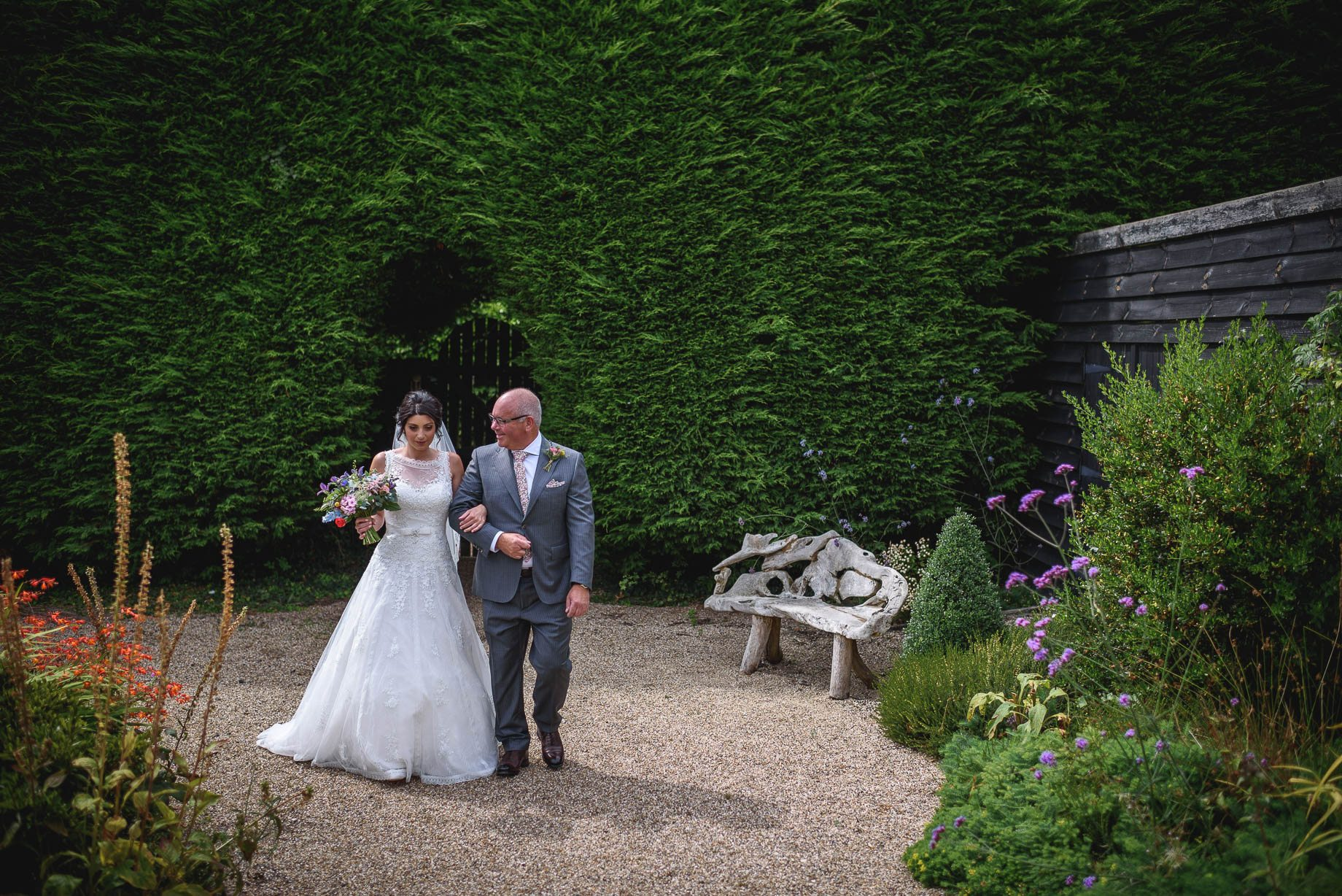 Gaynes Park wedding photography - Guy Collier Photography - Rachel and Jon (61 of 169)