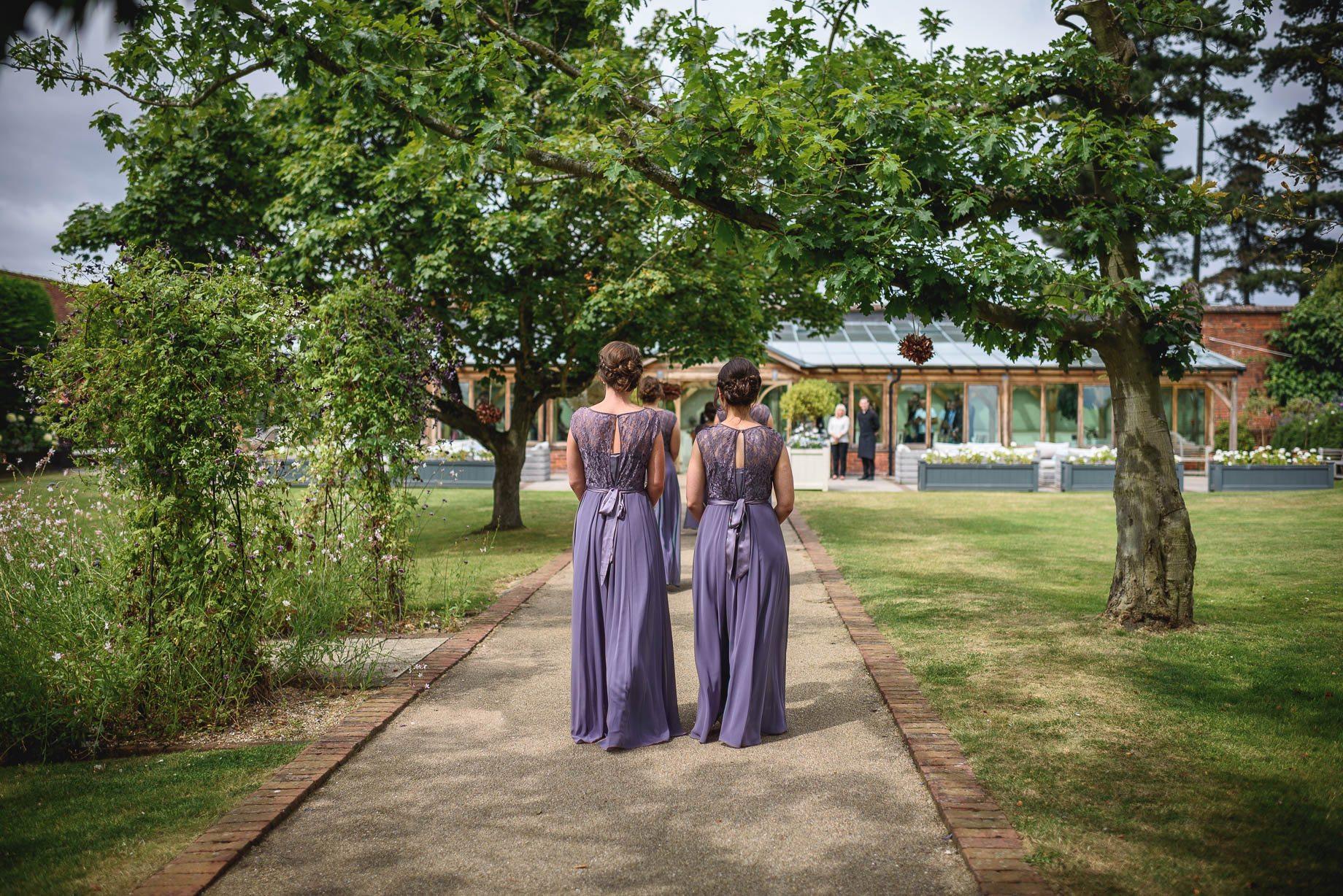 Gaynes Park wedding photography - Guy Collier Photography - Rachel and Jon (62 of 169)