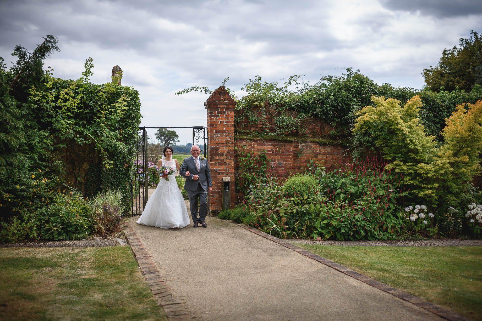 Gaynes Park wedding photography - Guy Collier Photography - Rachel and Jon (63 of 169)