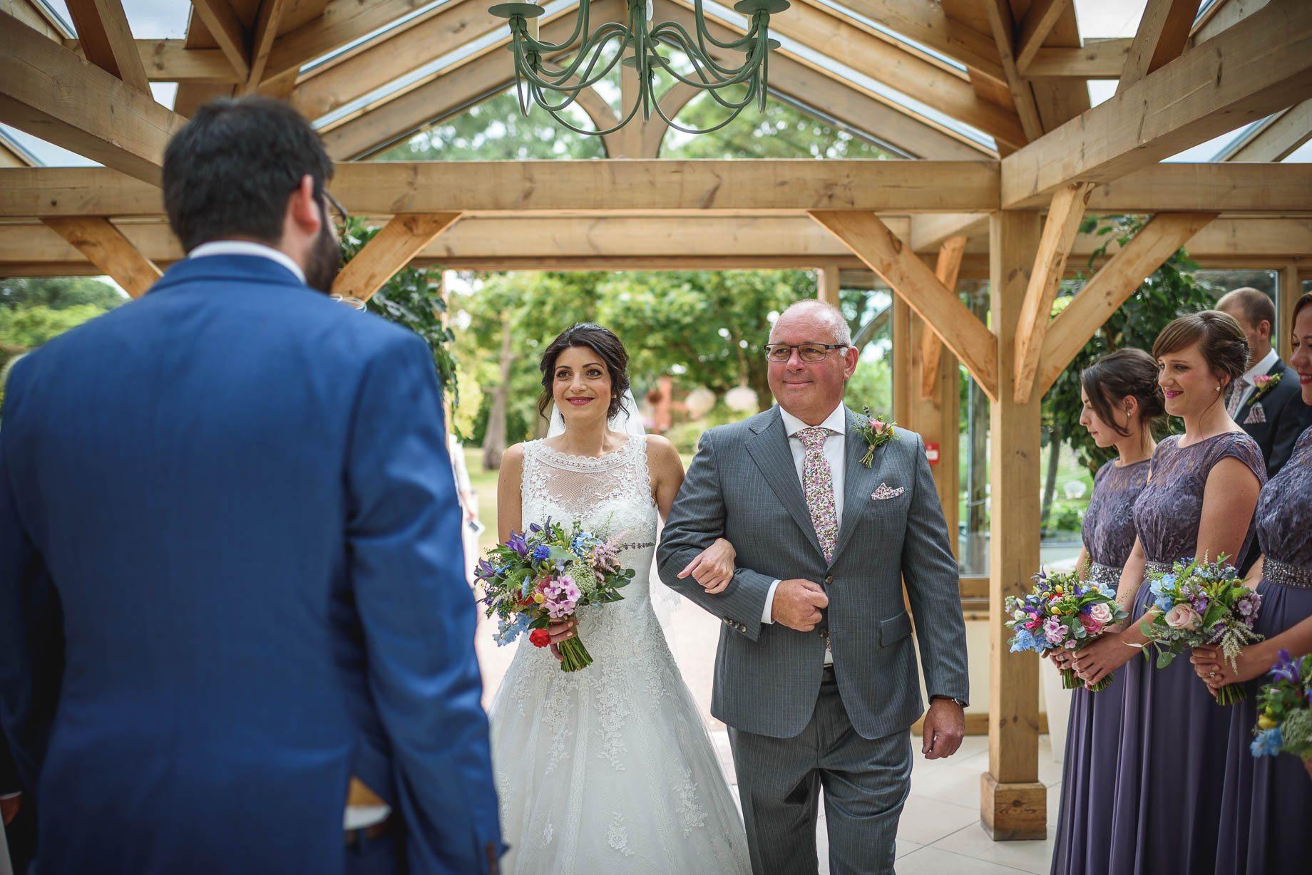 Gaynes Park wedding photography - Guy Collier Photography - Rachel and Jon (65 of 169)