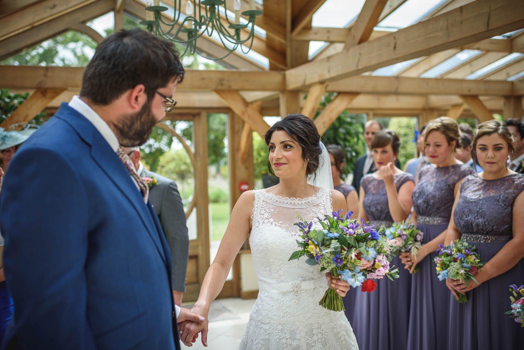 Gaynes Park wedding photography - Guy Collier Photography - Rachel and Jon (67 of 169)