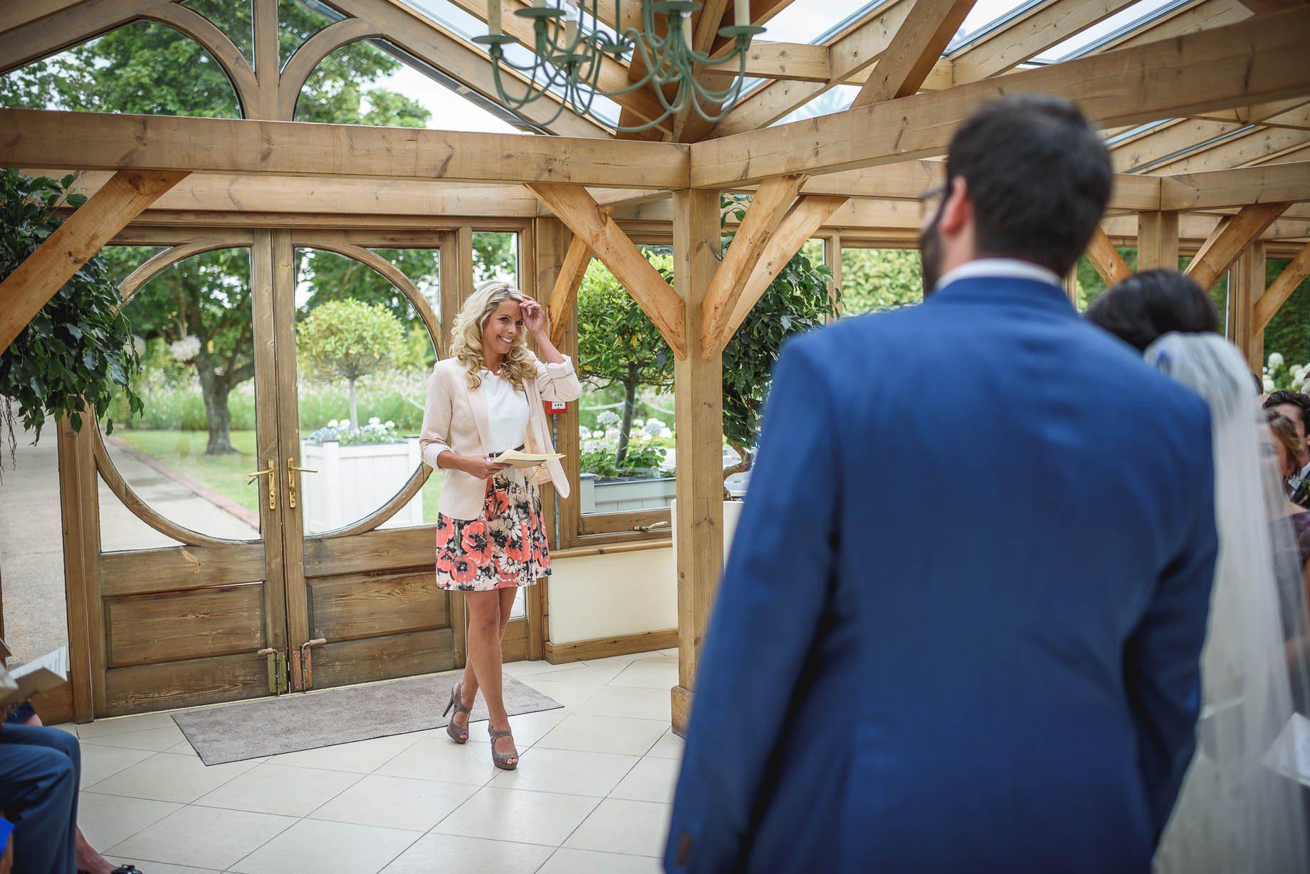 Gaynes Park wedding photography - Guy Collier Photography - Rachel and Jon (68 of 169)