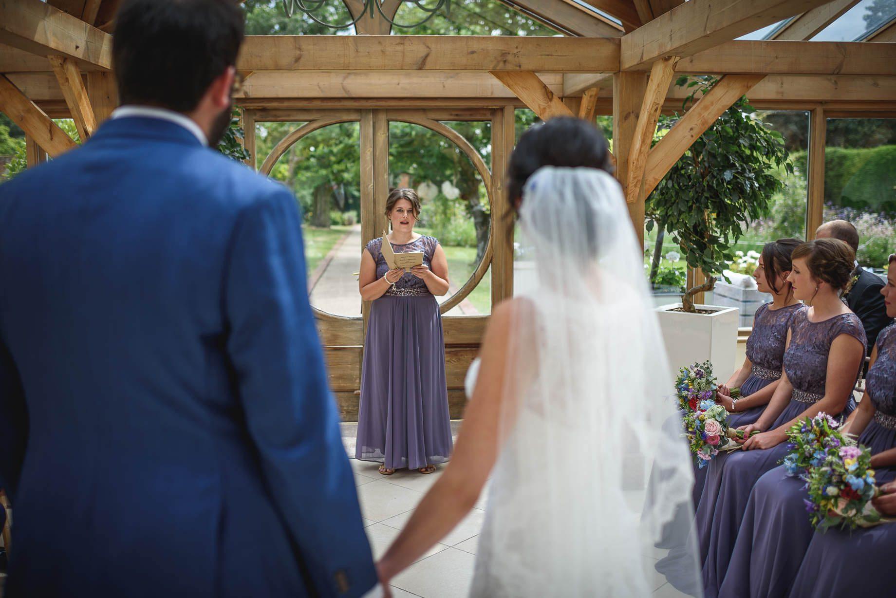 Gaynes Park wedding photography - Guy Collier Photography - Rachel and Jon (70 of 169)