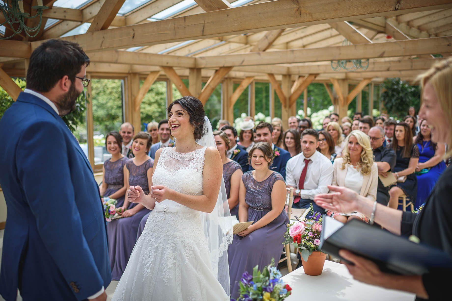 Gaynes Park wedding photography - Guy Collier Photography - Rachel and Jon (71 of 169)