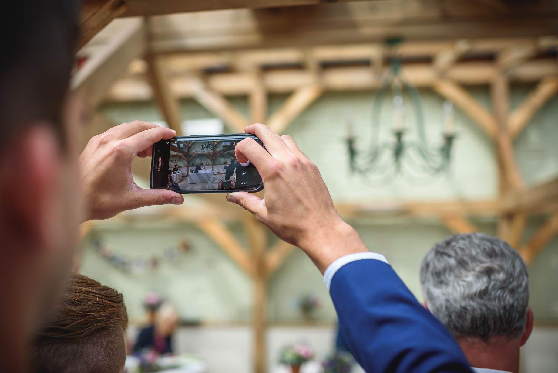Gaynes Park wedding photography - Guy Collier Photography - Rachel and Jon (73 of 169)