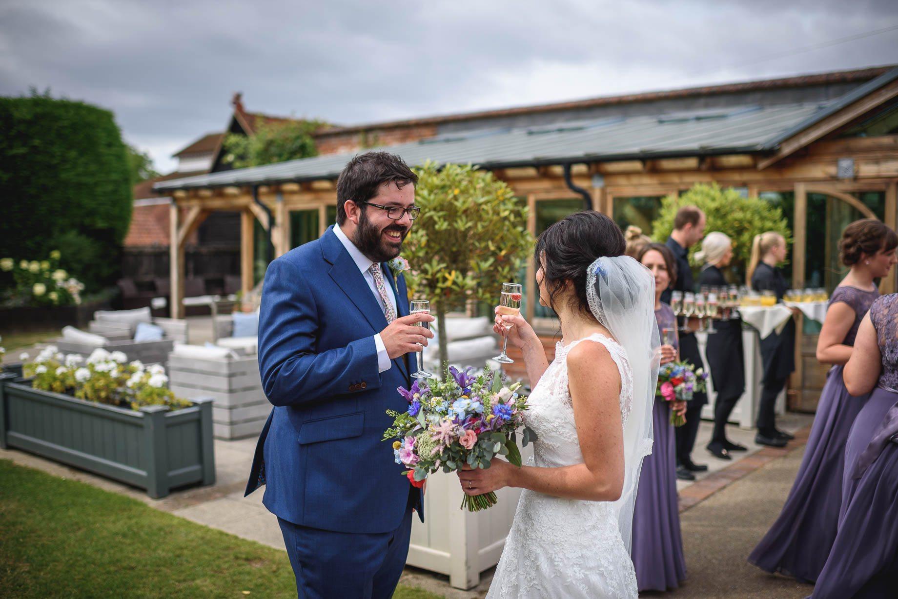 Gaynes Park wedding photography - Guy Collier Photography - Rachel and Jon (75 of 169)