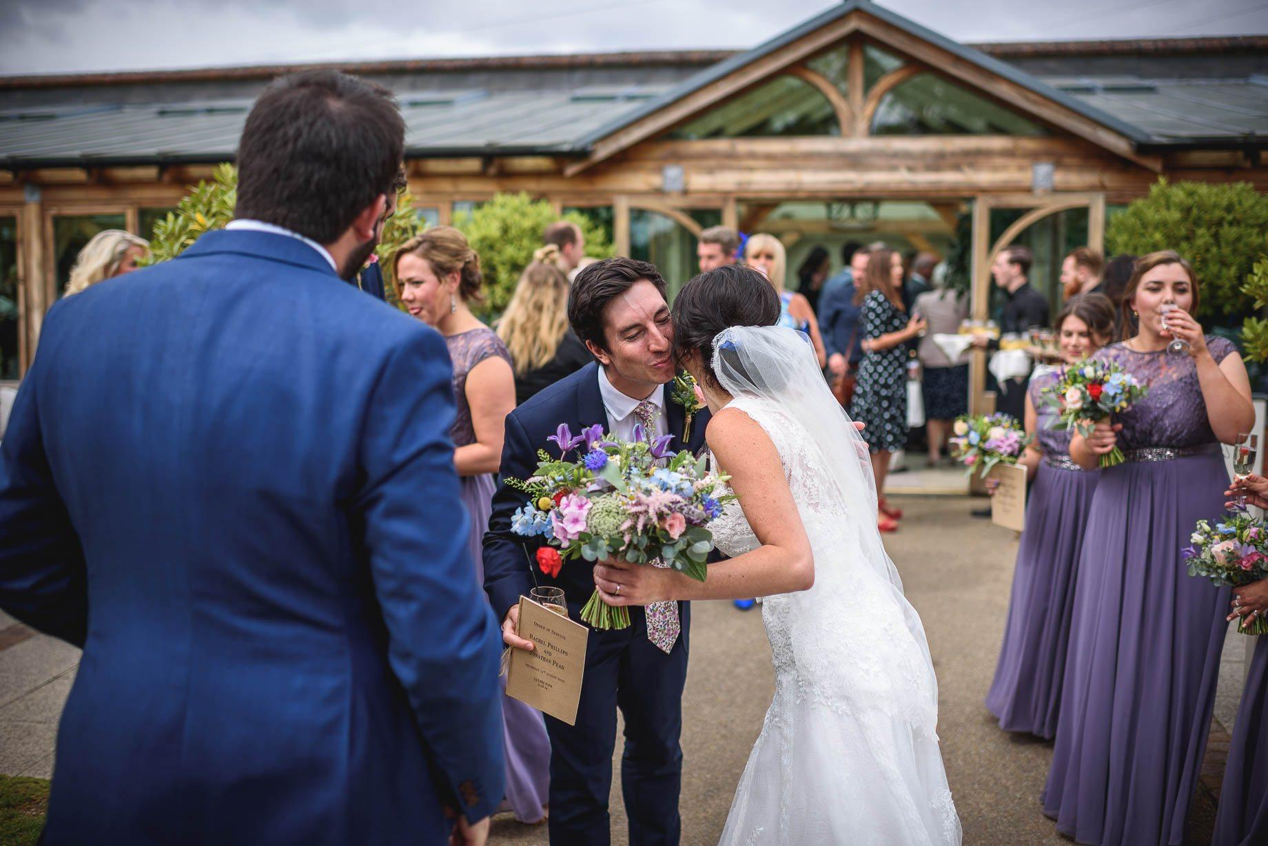Gaynes Park wedding photography - Guy Collier Photography - Rachel and Jon (76 of 169)