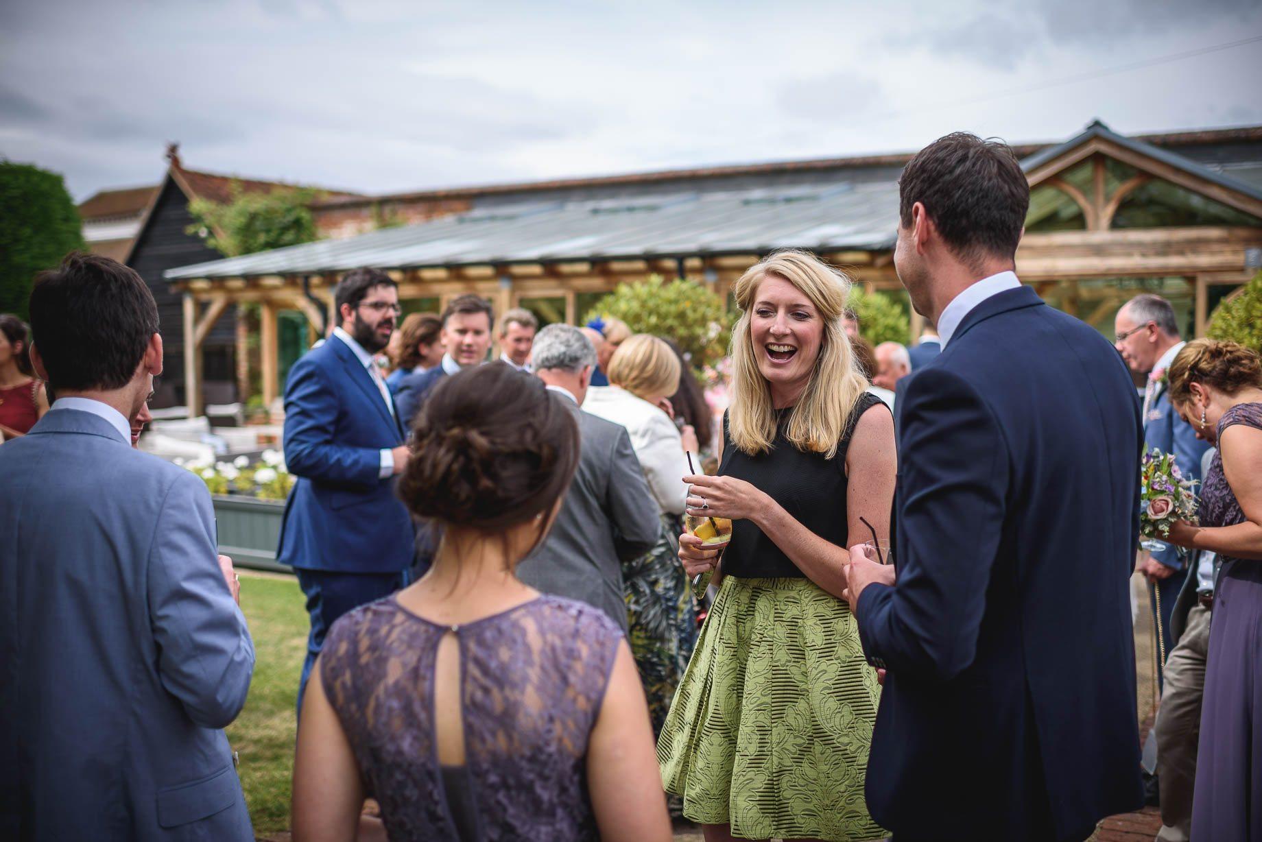 Gaynes Park wedding photography - Guy Collier Photography - Rachel and Jon (86 of 169)