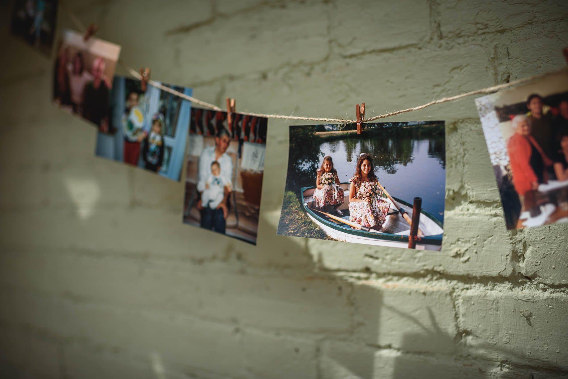 Gaynes Park wedding photography - Guy Collier Photography - Rachel and Jon (89 of 169)
