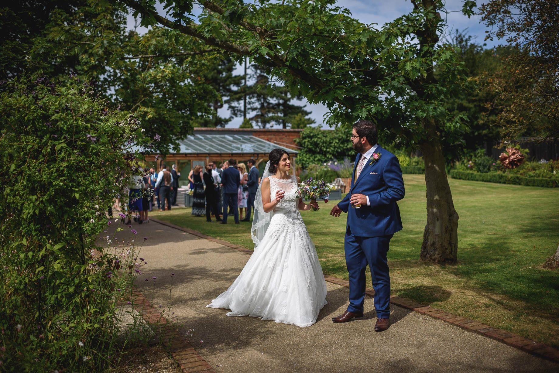 Gaynes Park wedding photography - Guy Collier Photography - Rachel and Jon (94 of 169)