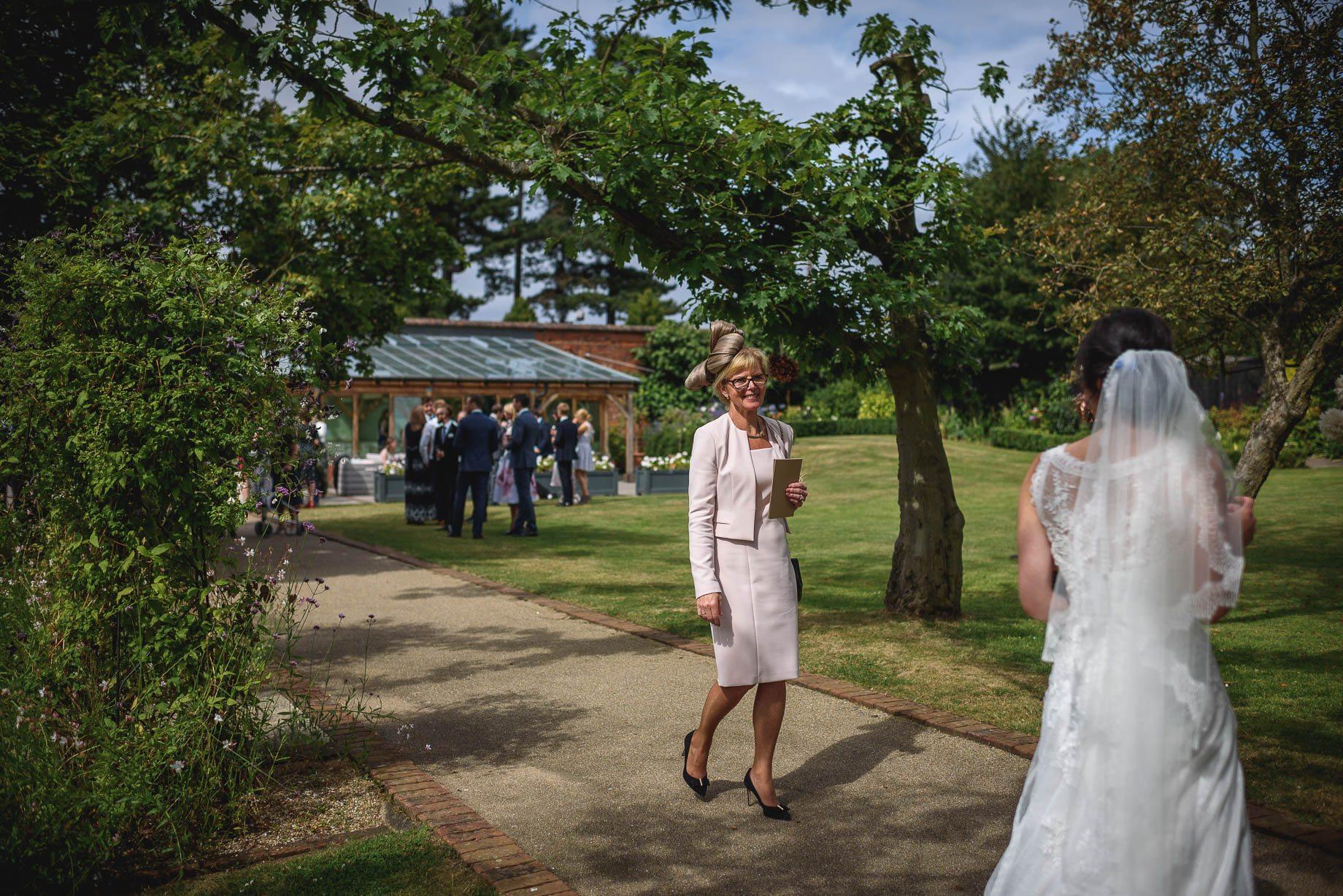 Gaynes Park wedding photography - Guy Collier Photography - Rachel and Jon (95 of 169)