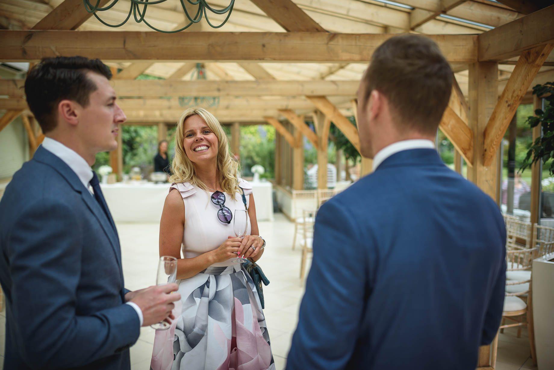Gaynes Park wedding photography - Guy Collier Photography - Rachel and Jon (98 of 169)