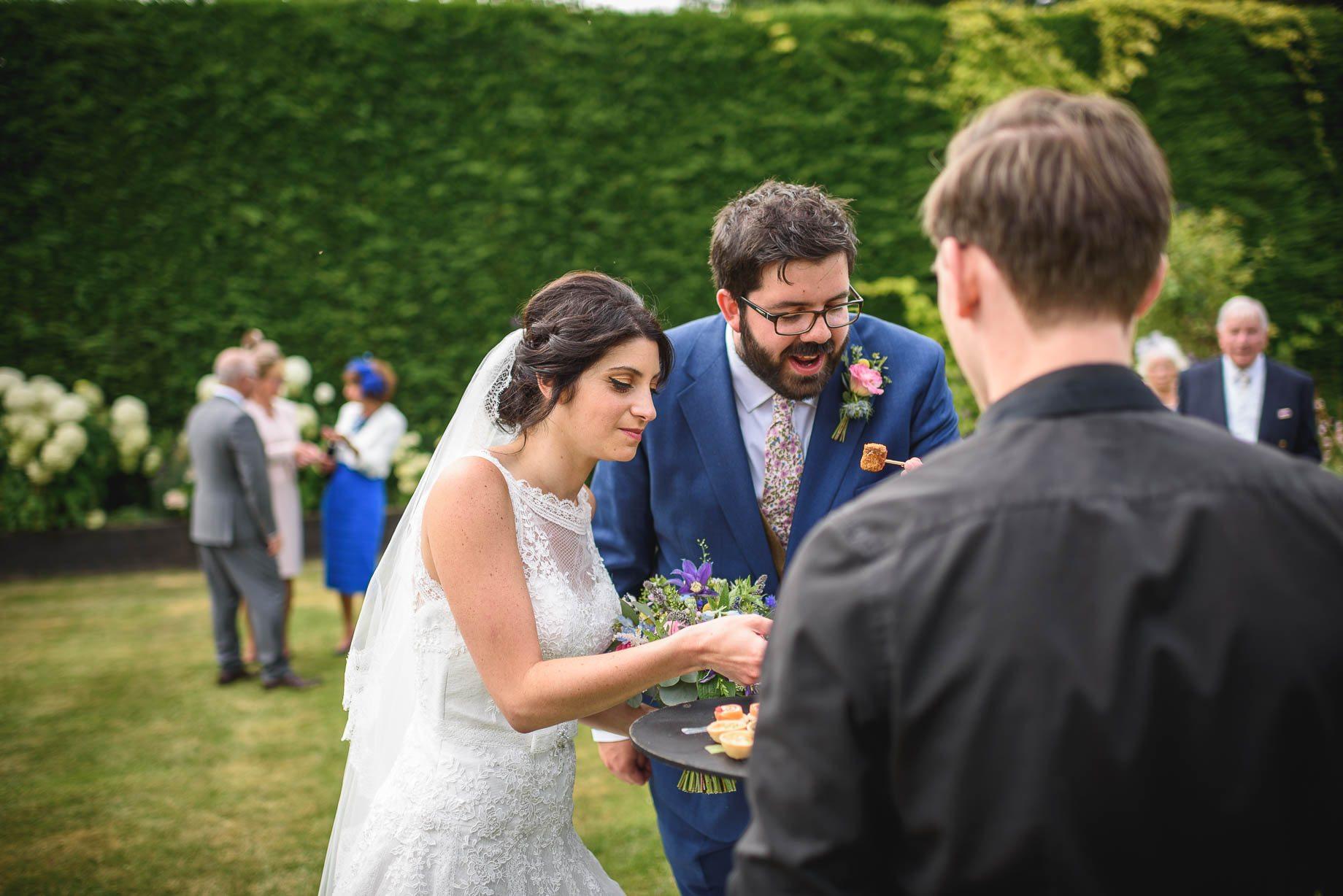 Gaynes Park wedding photography - Guy Collier Photography - Rachel and Jon (99 of 169)