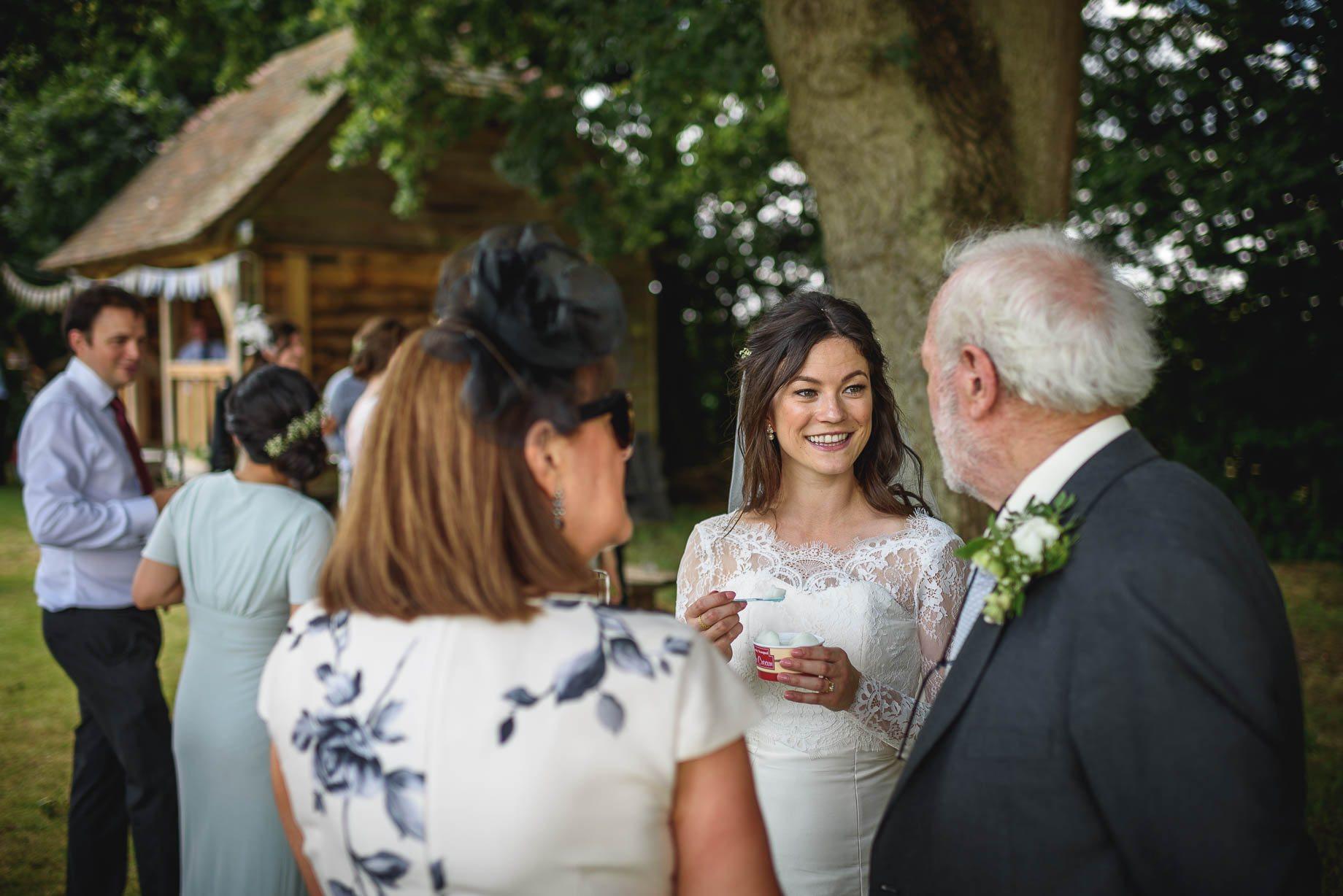 Gildings Barn wedding photography - Sarah and Steve (110 of 190)