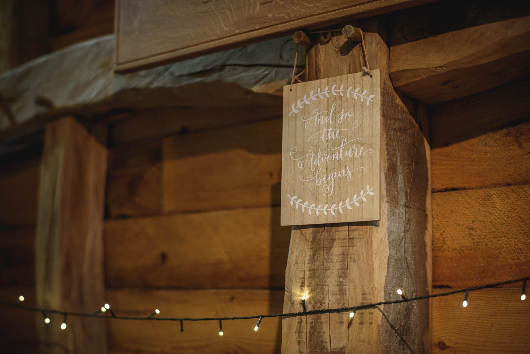Gildings Barn wedding photography - Sarah and Steve (115 of 190)