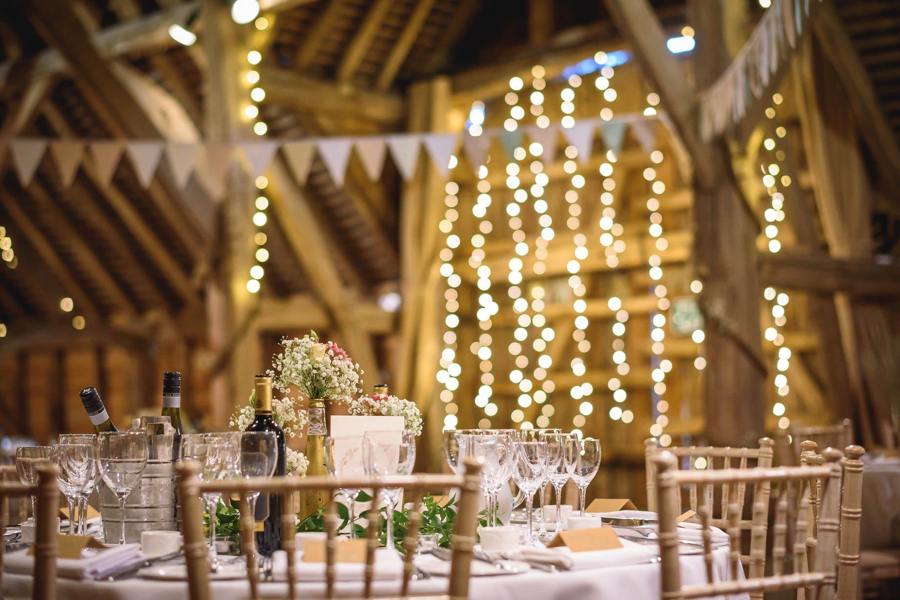 Gildings Barn wedding photography - Sarah and Steve (116 of 190)