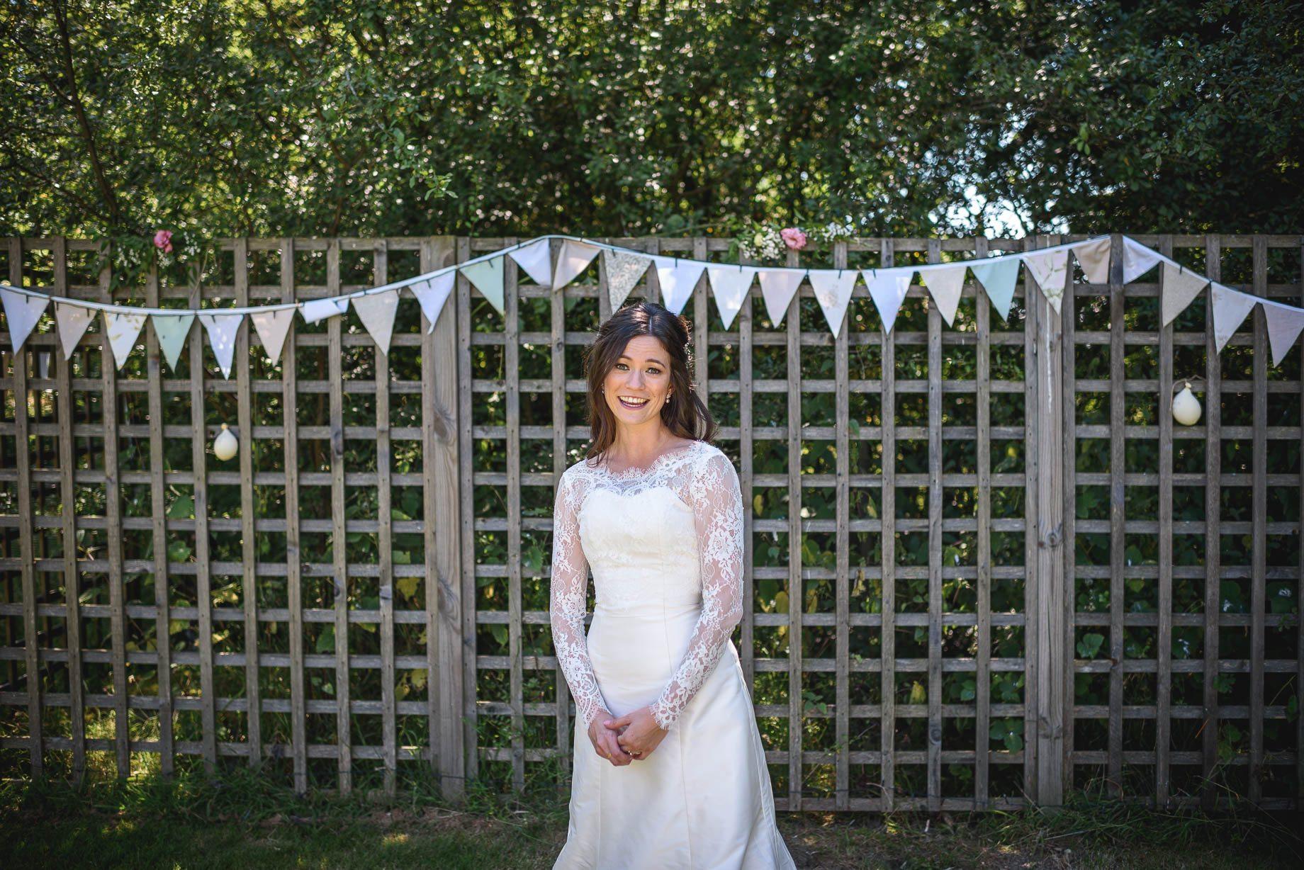 Gildings Barn wedding photography - Sarah and Steve (127 of 190)