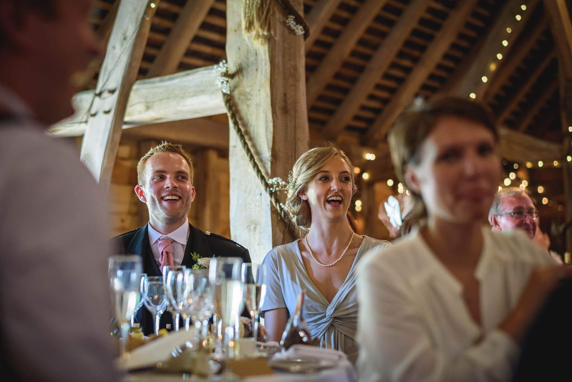 Gildings Barn wedding photography - Sarah and Steve (141 of 190)