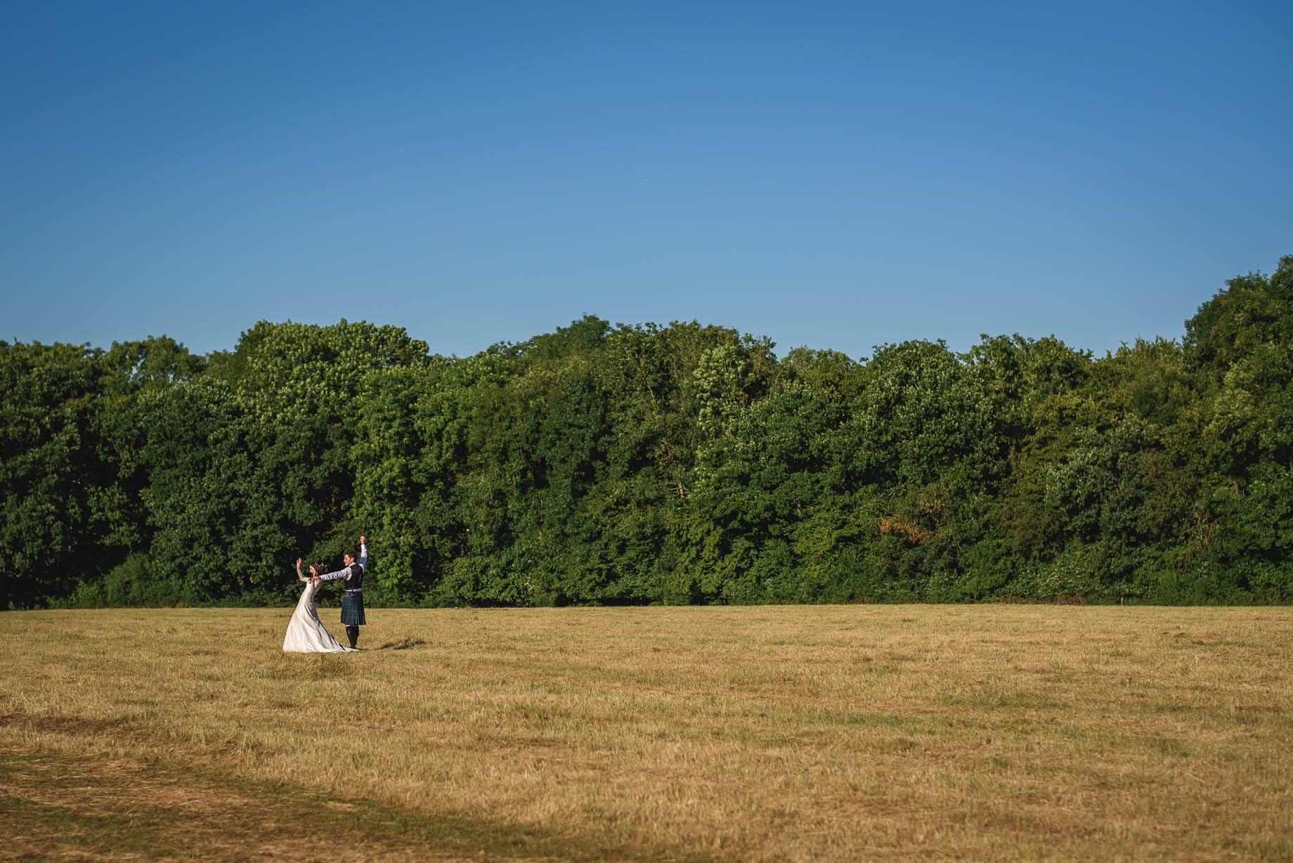 Gildings Barn wedding photography - Sarah and Steve (149 of 190)