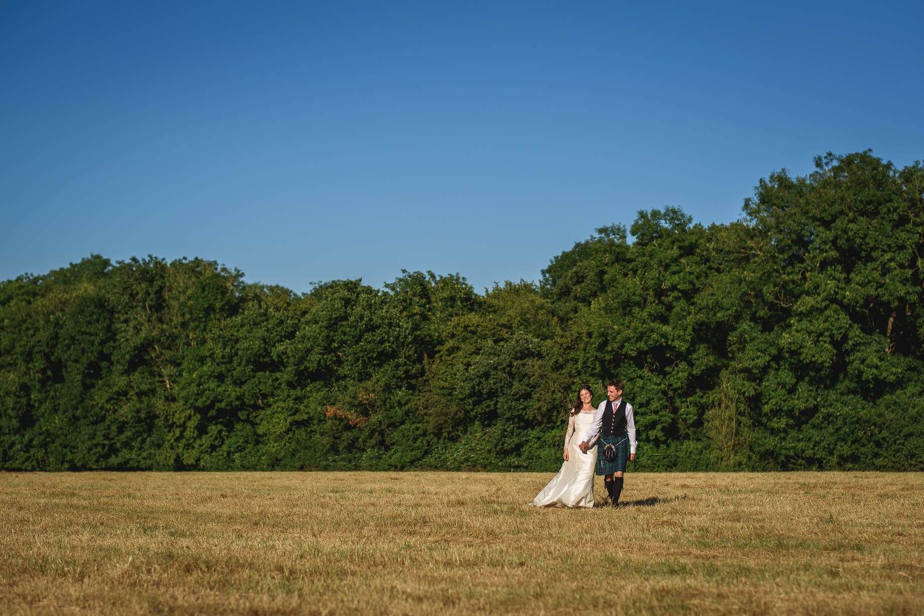 Gildings Barn wedding photography - Sarah and Steve (151 of 190)