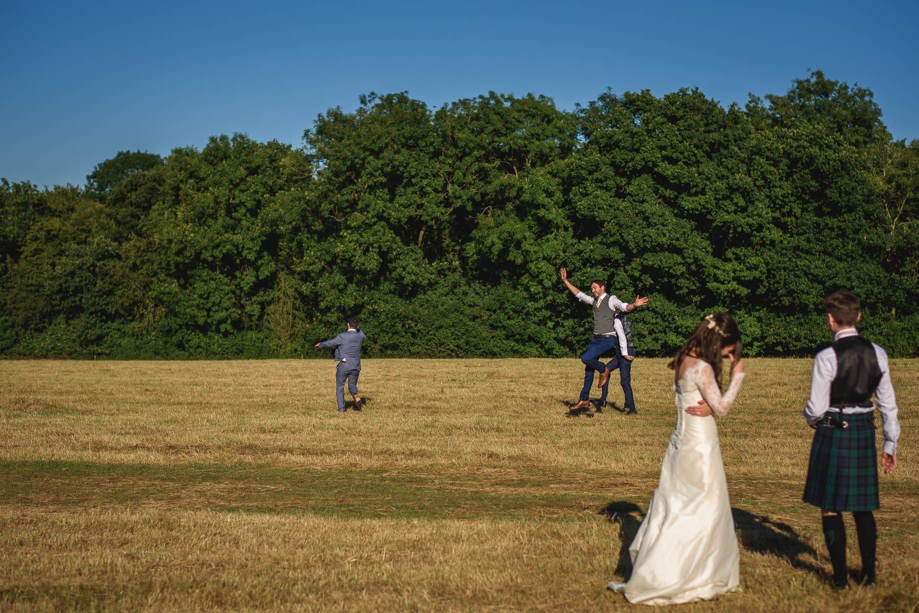Gildings Barn wedding photography - Sarah and Steve (153 of 190)