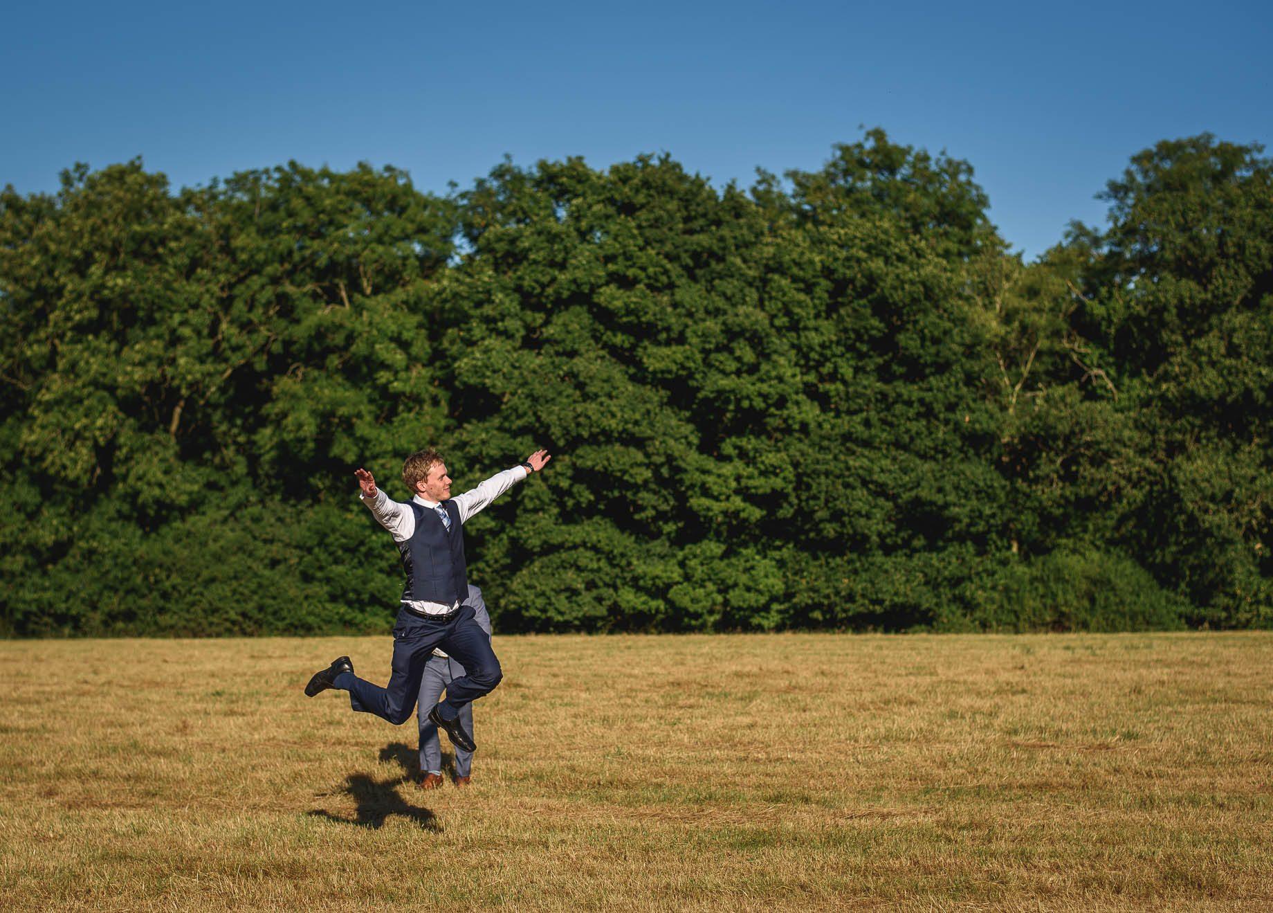Gildings Barn wedding photography - Sarah and Steve (154 of 190)